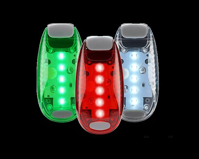 Navigation Lights for Boats